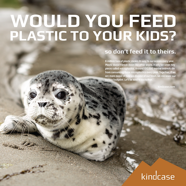 kindcase poster ads-06.png
