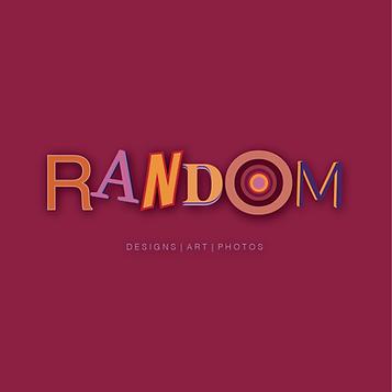 rando designs thumbnail-02.png