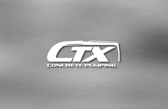 concrete pumpin thumbnail-03.png