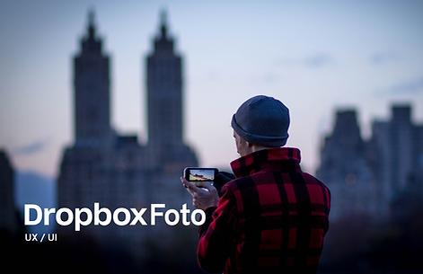 DropboxFoto_.png