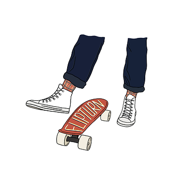 converse deisgn-02.png