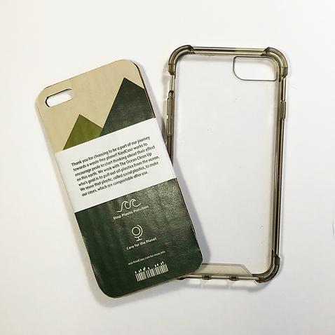 packaging_back_separate.png