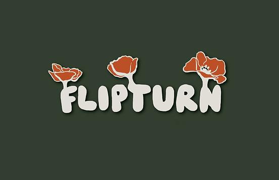 flipturn thumbnail-05.png