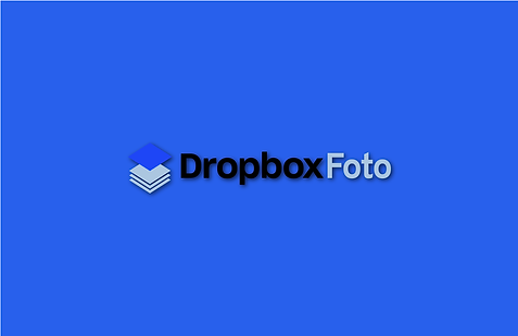 dropbox foto thumbnail-07.png