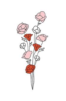 flower design-05.png