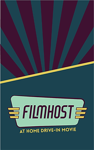 filmhost_label-03.png