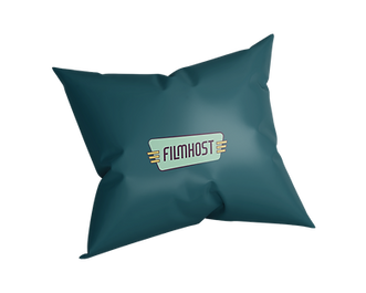 filmhost_pillow.png