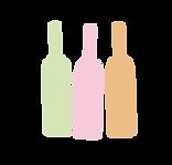 wine bottle illustration-02.png