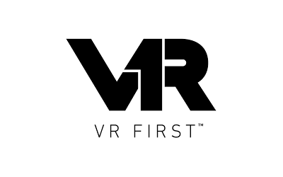 VR First Mentorship Program