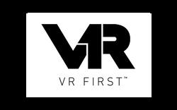 VR First Mentorship Program