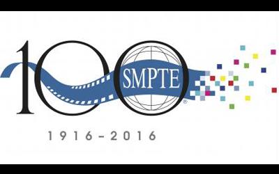 SMPTE 2016 ATC
