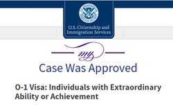 Approval for Extraordinaires