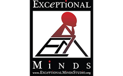 Exceptional Minds - Los Angeles