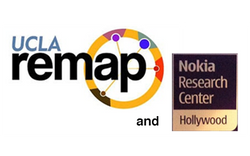UCLA REMAP - Los Angeles