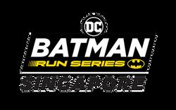 Batman Run Series