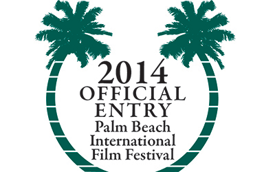 Palm Beach Int'l Film Festival