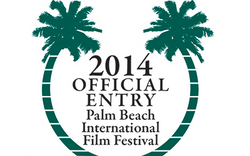 Palm Beach Int'l Film Festival