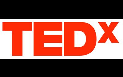 TEDx Program