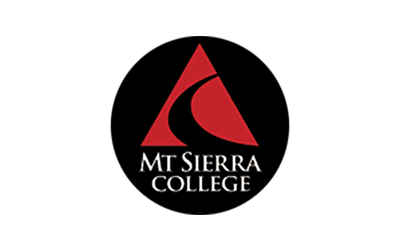 Mt. Sierra College - Los Angeles