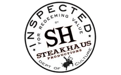 Steakhaus Productions - Los Angeles