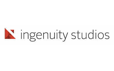Ingenuity Engine - Los Angeles