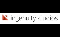 Ingenuity Engine - Los Angeles