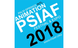Palm Springs Int'l Animation Fest