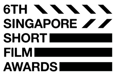 Singapore Short Film Awards