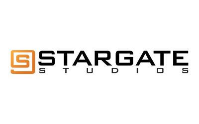 Stargate Studios - Los Angeles