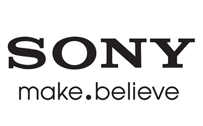 Sony Electronics & Sony SEA