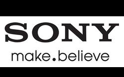 Sony Electronics & Sony SEA