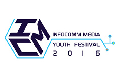 IMDA ICM Youth Fest 2016