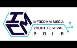 IMDA ICM Youth Fest 2016