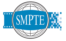 SMPTE Career Day