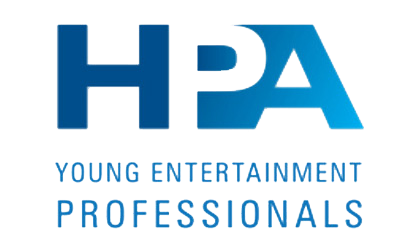 HPA YEP Program
