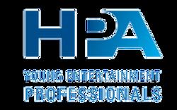 HPA YEP Program