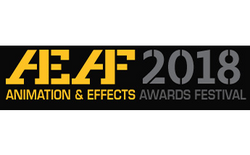 Animation & Effects Awards Festival
