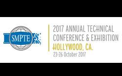 SMPTE 2017 ATC