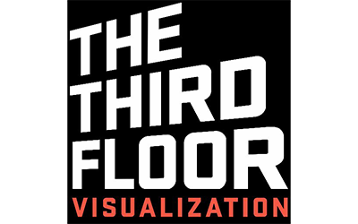 The Third Floor - Los Angeles