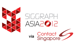 Contact Singapore Reel Challenge
