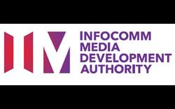 Infocomm Media Development Authority