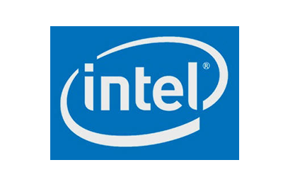 Intel - Los Angeles