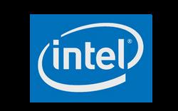 Intel - Los Angeles