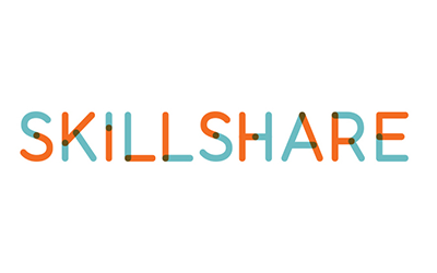 Skillshare Teacher Success Program