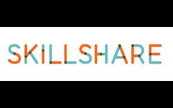 Skillshare Teacher Success Program