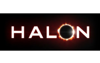 HALON Entertainment - Los Angeles
