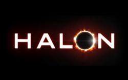 HALON Entertainment - Los Angeles