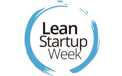 Lean Startup Week 2017