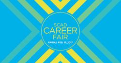 Career Fair Affairs