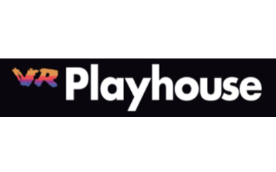 VR Playhouse - Los Angeles